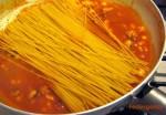 spaghetti 2.0, fedesganzy