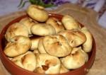 biscotti preistorici