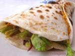kebab, veloce, fedesganzy