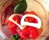 pomodori barattolo