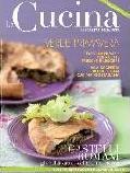 Questa ricetta è stata pubblicata sul Corriere Cucina di marzo 2012