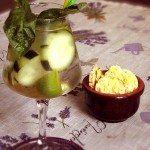 aperitivo panzanella